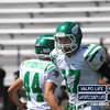 Valpo_JV_Football_vs_Penn_2012 (9)