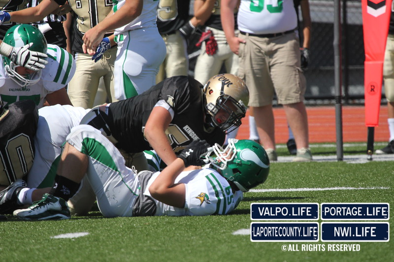 Valpo_JV_Football_vs_Penn_2012 (4)