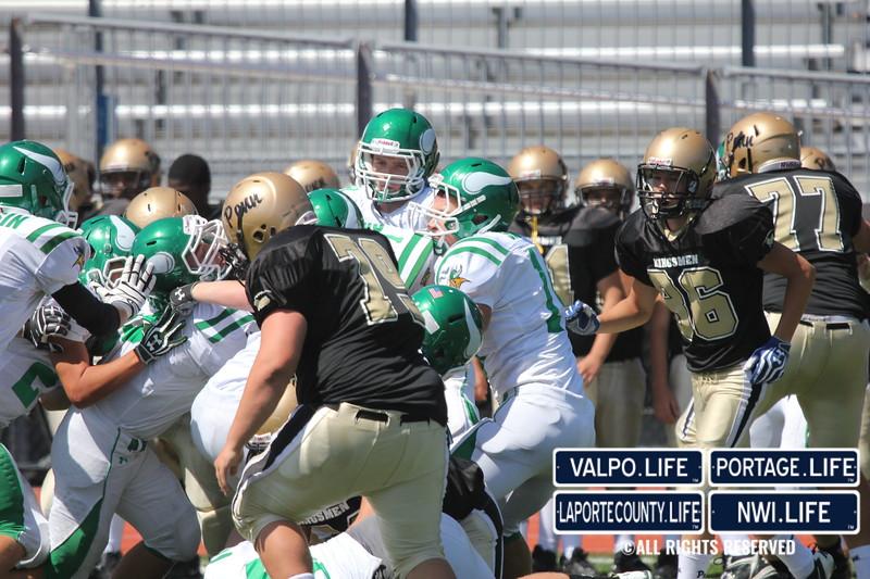 Valpo_JV_Football_vs_Penn_2012 (3)