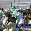 Valpo_JV_Football_vs_Penn_2012 (3)