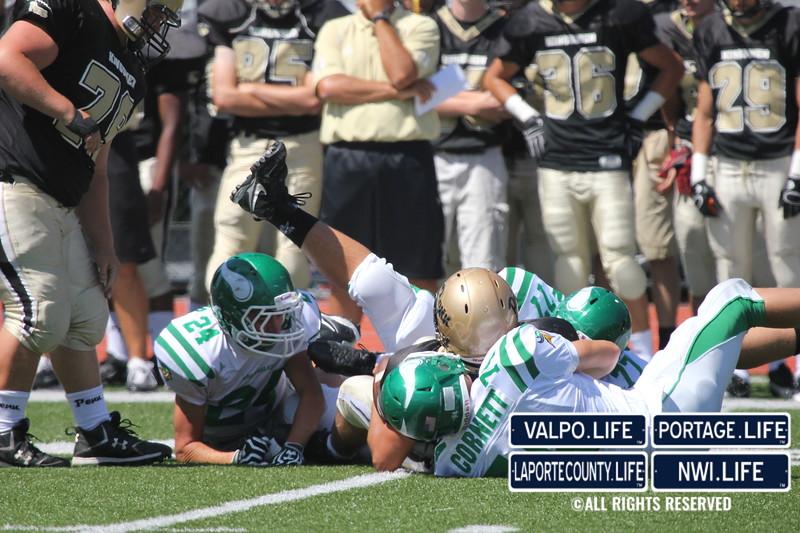 Valpo_JV_Football_vs_Penn_2012 (18)