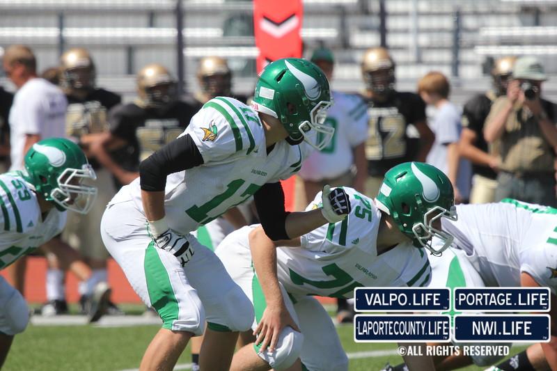 Valpo_JV_Football_vs_Penn_2012 (7)