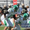 Valpo_JV_Football_vs_Penn_2012 (7)