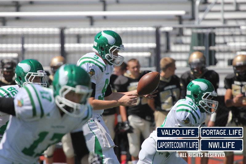 Valpo_JV_Football_vs_Penn_2012 (32)