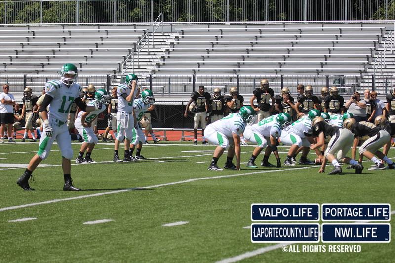 Valpo_JV_Football_vs_Penn_2012 (25)