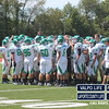 Valpo_JV_Football_vs_Penn_2012 (1)