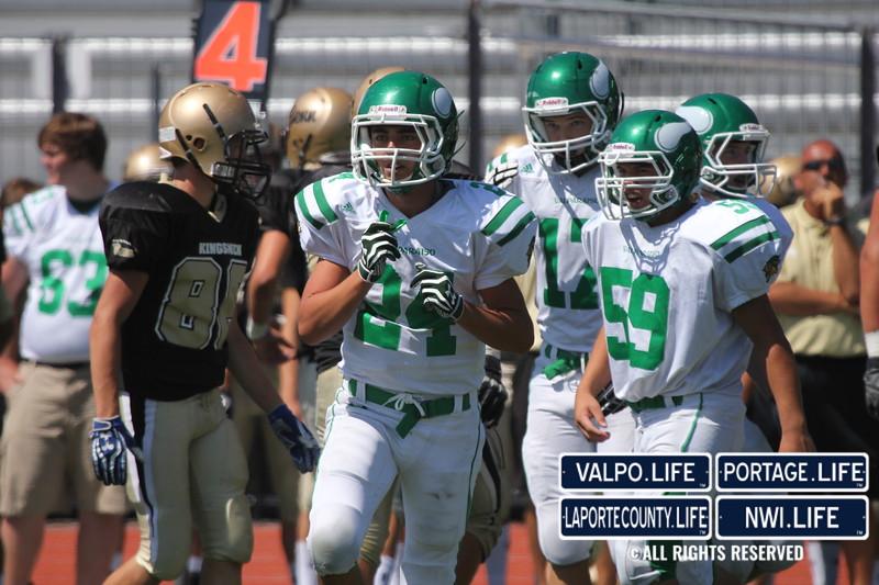 Valpo_JV_Football_vs_Penn_2012 (19)