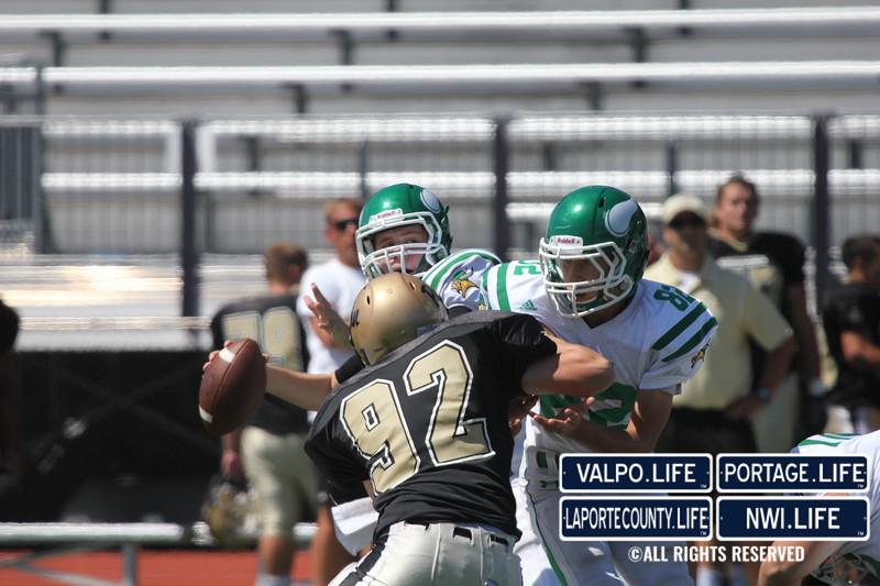 Valpo_JV_Football_vs_Penn_2012 (31)