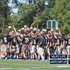 Valpo_JV_Football_vs_Penn_2012 (2)