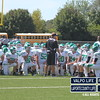 Valpo_JV_Football_vs_Penn_2012 (35)