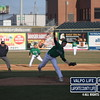 Vhs Vs Munster RailCats Stadium April 5th 2013-10