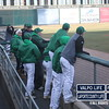 Vhs Vs Munster RailCats Stadium April 5th 2013-13