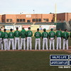 Vhs Vs Munster RailCats Stadium April 5th 2013-2