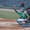 Vhs Vs Munster RailCats Stadium April 5th 2013-6