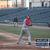 Vhs Vs Munster RailCats Stadium April 5th 2013-15