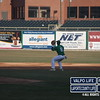 Vhs Vs Munster RailCats Stadium April 5th 2013-16