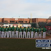 Vhs Vs Munster RailCats Stadium April 5th 2013-3