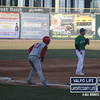 Vhs Vs Munster RailCats Stadium April 5th 2013-18