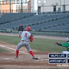 Vhs Vs Munster RailCats Stadium April 5th 2013-19
