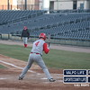 Vhs Vs Munster RailCats Stadium April 5th 2013-17