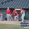 Vhs Vs Munster RailCats Stadium April 5th 2013-7