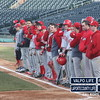 Vhs Vs Munster RailCats Stadium April 5th 2013-1