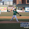Vhs Vs Munster RailCats Stadium April 5th 2013-5