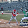 Vhs Vs Munster RailCats Stadium April 5th 2013-11