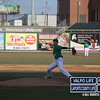 Vhs Vs Munster RailCats Stadium April 5th 2013-9