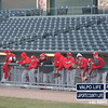 Vhs Vs Munster RailCats Stadium April 5th 2013-12