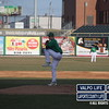 Vhs Vs Munster RailCats Stadium April 5th 2013-8