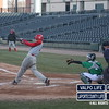 Vhs Vs Munster RailCats Stadium April 5th 2013-14
