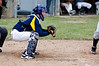 2012 Kettle Falls Varsity Baseball vs. Lind-Ritzville/Sprague : April 14, 2012 - The Bulldogs win the second game of a doubleheader 5-1 over the visiting Broncos.