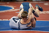 2012 Wrestling - State Championship Tournament : Feb. 24, 2012 - Pictures of the Tournament, congratulations to the Wildcat Coaches and Wrestlers who participated. Also included are pictures of wrestlers in various weight classes from around the state.