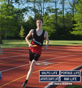 Boys Track Sectionals -17-2533135427-O
