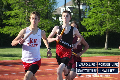 Boys Track Sectionals -21-2533135884-O