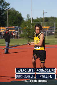 Boys Track Sectionals -12-2533134930-O