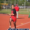 Boys Track Sectionals -16-2533135306-O