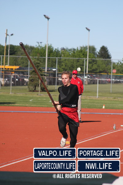 Boys Track Sectionals -6-2533134088-O