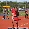 Boys Track Sectionals -3-2533133736-O