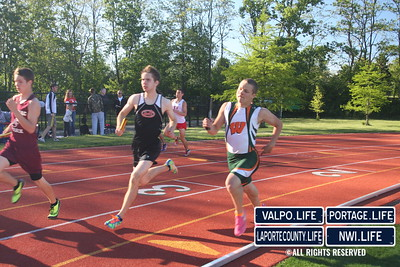 Boys Track Sectionals -11-2533134968-O