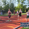 Boys Track Sectionals -9-2533134553-O