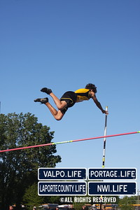 Boys Track Sectionals -2-2533133791-O