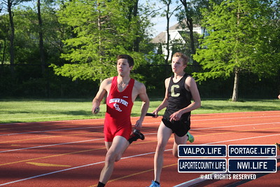 Boys Track Sectionals -26-2533136354-O