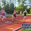 Boys Track Sectionals -8-2533134615-O