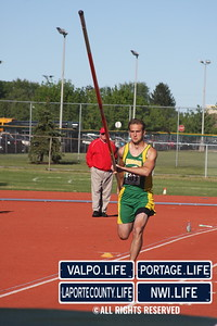 Boys Track Sectionals -4-2533133943-O