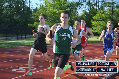 Boys Track Sectionals -15-2533135281-O
