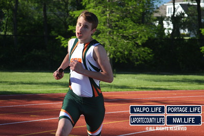 Boys Track Sectionals -22-2533135945-O