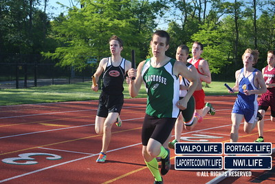 Boys Track Sectionals -14-2533135300-O