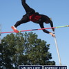 Boys Track Sectionals -7-2533134170-O